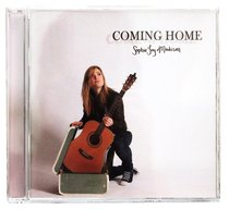 Album Image for Coming Home - DISC 1