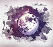 Album Image for Cryptology - DISC 1