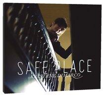 Album Image for Safe Place - DISC 1