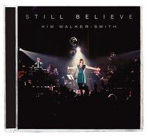 Album Image for Still Believe - DISC 1