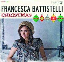 Album Image for Christmas - DISC 1