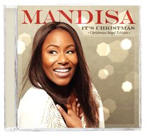 Album Image for It's Christmas (2012 Edition) - DISC 1