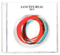 Album Image for Run - DISC 1