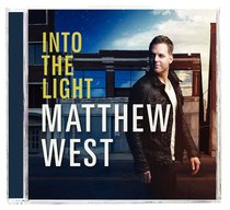 Album Image for Into the Light - DISC 1