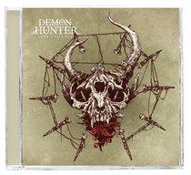 Album Image for True Defiance - DISC 1
