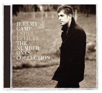 Album Image for I Still Believe: #1's Collection - DISC 1