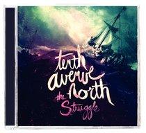 Album Image for The Struggle - DISC 1