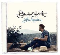 Album Image for Blue Mountain - DISC 1