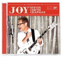 Album Image for Joy - DISC 1