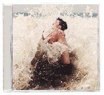 Album Image for Vital - DISC 1