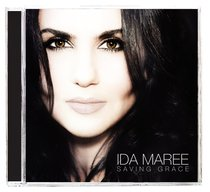 Album Image for Saving Grace - DISC 1