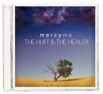 Album Image for Hurt and the Healer - DISC 1