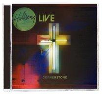 Album Image for 2012 Cornerstone - DISC 1