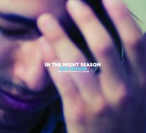 Album Image for In the Night Season (United Pursuit Band Series) - DISC 1