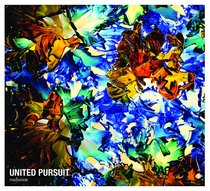 Album Image for Radiance (United Pursuit Band Series) - DISC 1