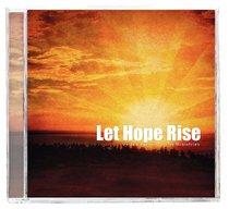 Album Image for Let Hope Rise (United Pursuit Band Series) - DISC 1