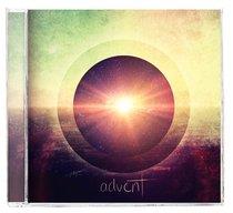 Album Image for Advent - DISC 1