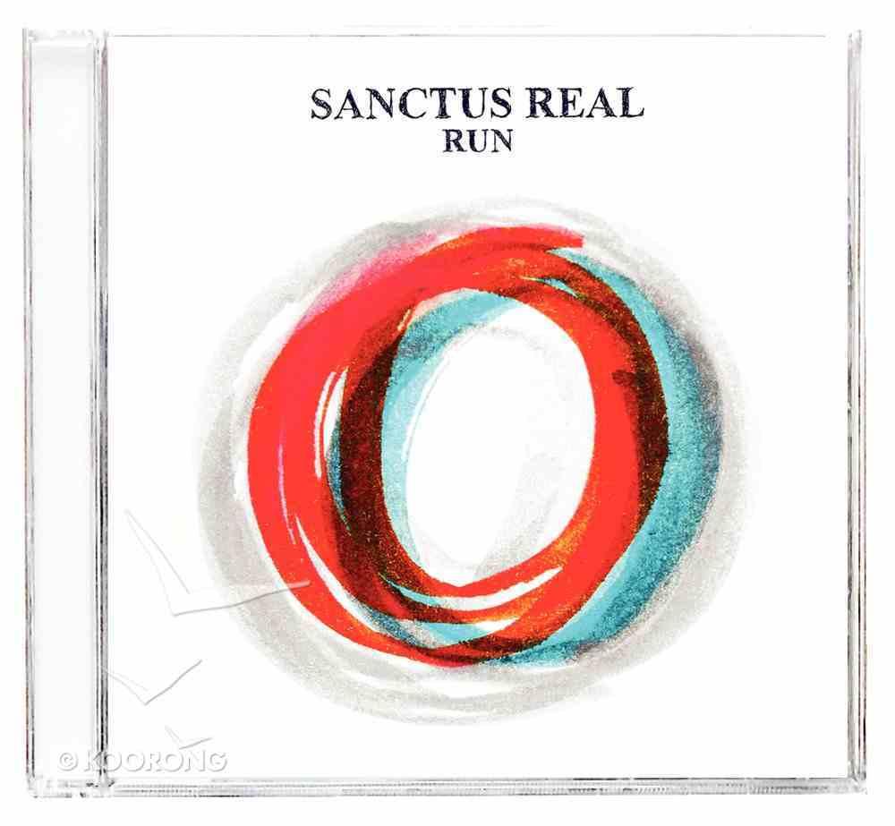 Run CD