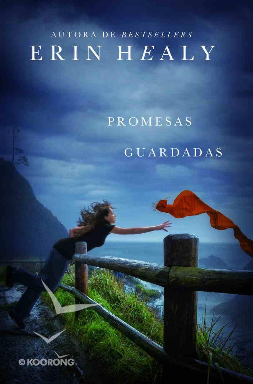 Promesas Guardadas (Spanish) (Spa) (Promises She Keeps, The) eBook