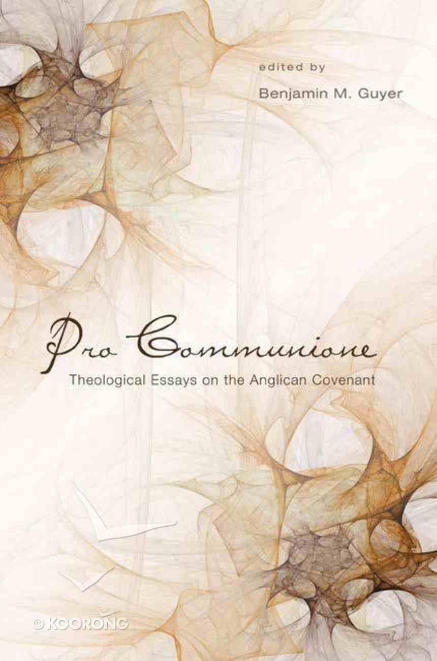 Pro Communione eBook