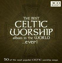 Album Image for Best Celtic Album in the World...Ever! Triple CD - DISC 1