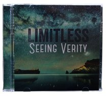Album Image for Limitless - DISC 1