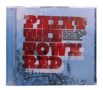 Album Image for Paint the Town Red - DISC 1
