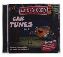 Album Image for Car Tunes (Volume 2) (#02 in Auto B Good Car Tunes Series) - DISC 1