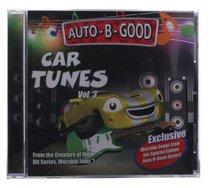 Album Image for Car Tunes (Volume 3) (#03 in Auto B Good Car Tunes Series) - DISC 1