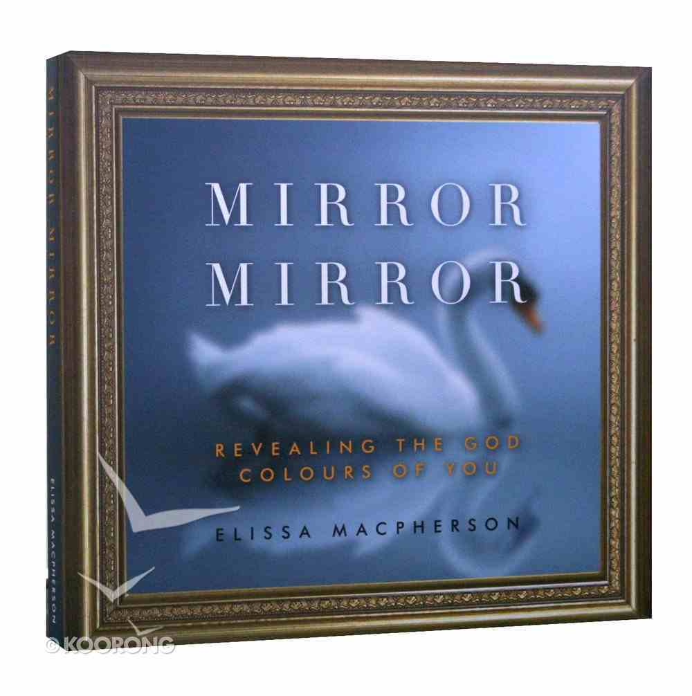 Mirror Mirror Paperback