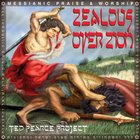 Zealous Over Zion image