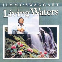 Album Image for Living Waters - DISC 1