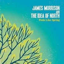 Album Image for Feels Like Spring - DISC 1
