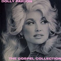 Album Image for The Gospel Collection - DISC 1