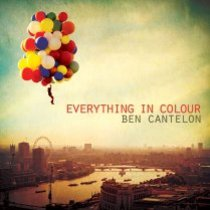 Album Image for Everything in Colour - DISC 1