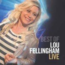 Album Image for Best of Lou Fellingham - DISC 1
