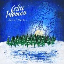 Album Image for Silent Night - DISC 1