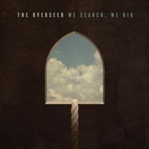 Album Image for We Search We Dig - DISC 1