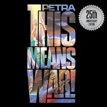 Album Image for This Means War: 25Th Anniversary Edition - DISC 1
