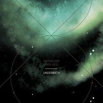 Album Image for Anthology 1999-2013 - DISC 1
