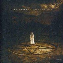 Album Image for Chidren of Fire - DISC 1