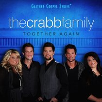 Album Image for Together Again - DISC 1