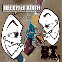 Album Image for Life After Birth - DISC 1