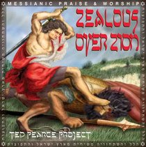 Product: Zealous Over Zion Image