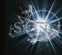 Album Image for Shine - DISC 1