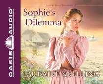 Album Image for Sophie's Dilemma (7 CDS) (#02 in Daughters Of Blessing Audio Series) - DISC 1