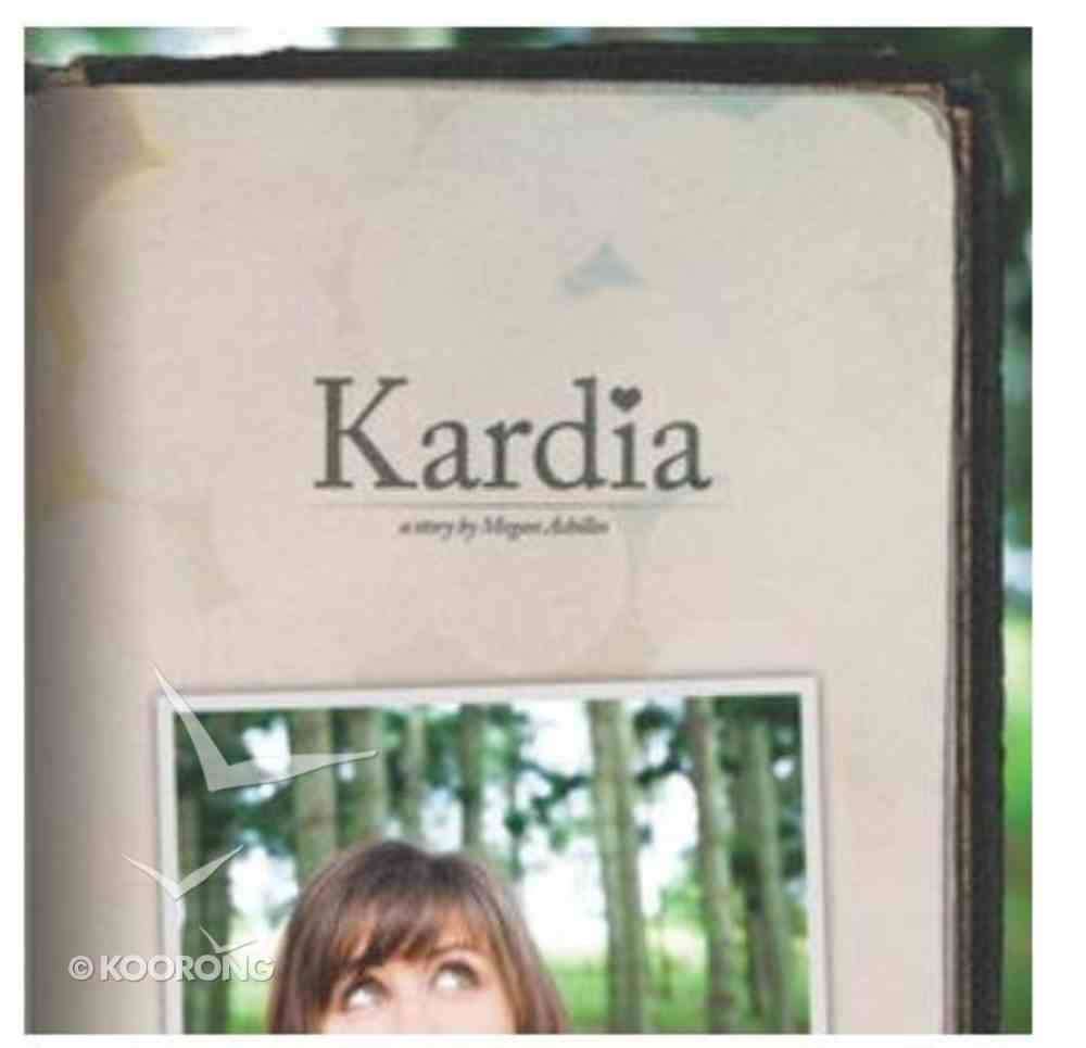 Kardia CD