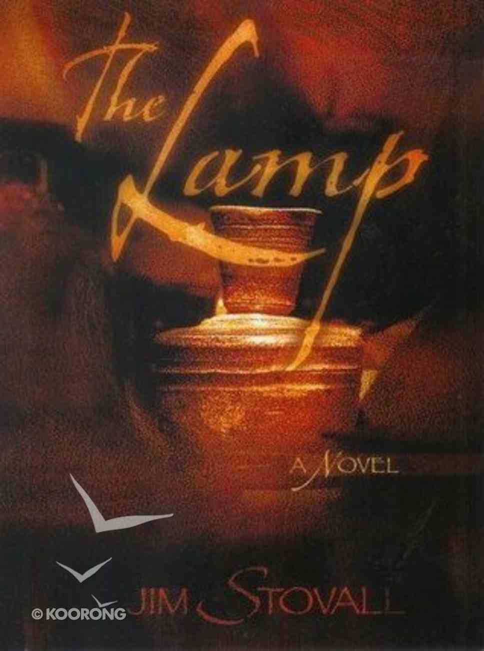The Lamp Paperback