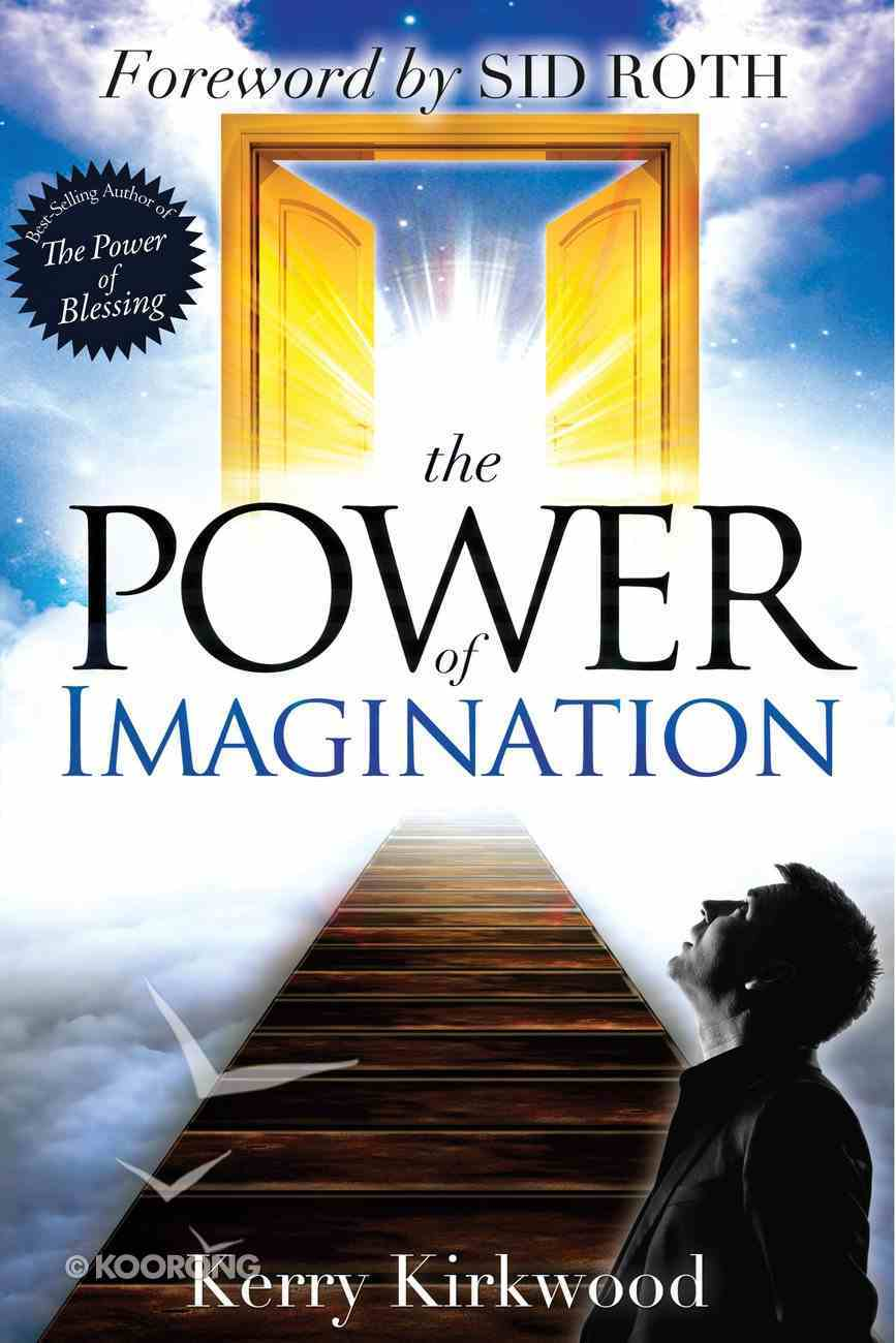 The Power of Imagination Paperback