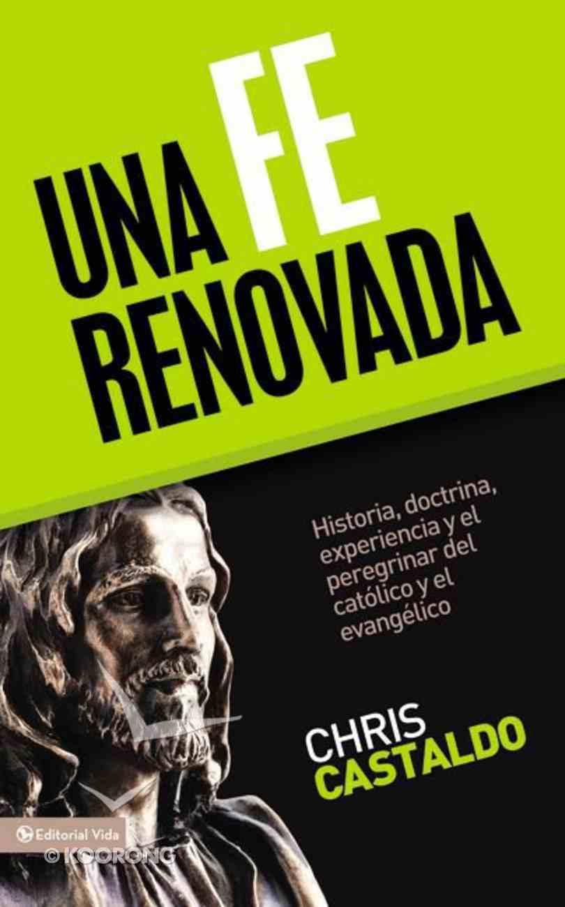 Lugar Santo (Holy Ground) Paperback
